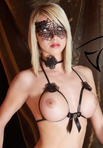 Open front bra porn right! Idea